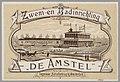 Zwem- en Badinrichting De Amstel.jpg