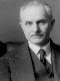 Zygmunt Batowski.png