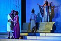 """Aida"" by Regina Opera in Brooklyn (27181289577).jpg"