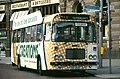 """Creations"" bus, Belfast - geograph.org.uk - 1460058.jpg"