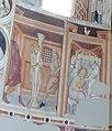 """""""Flagellazione"""" nella Basilica di Sant'Abbondio - Como.jpg"""