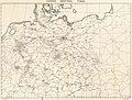 """GERMAN INDUSTRIAL TOWNS"" 1944 maps, from- The Bomber's Baedeker 2 (page 397 crop).jpg"