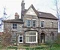 """Norwood"", Chestnut Avenue, Hessle - geograph.org.uk - 363258.jpg"
