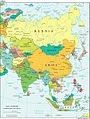 """Political Asia"" CIA World Factbook.jpg"