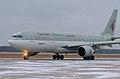 """Qatar Airways"" A-330 A7-AFO (5265591925).jpg"