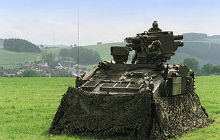 12th Regiment Royal Artillery
