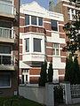 """""""The Butter Cup"""", burgerhuis, Leopoldlaan 51, Knokke (Knokke-Heist).JPG"""