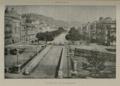 """""""Vista de la Alameda"""" de Màlaga..png"""