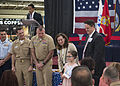 'Art of Being a Military Child' recognition ceremony 150401-N-JO245-077.jpg