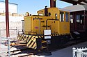 'Nevada Southern Railroad Museum' 12.jpg