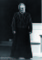 'Simon Boccanegra', Deutchen Oper - Berlino 1985.jpg