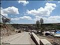 ((( نمایی از روستای صومعه سفلی مراغه))) - panoramio (2).jpg
