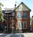 (1)Chatswood Public School.jpg