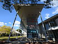 (1)Joan Sutherland Performing Arts Centre-2.jpg