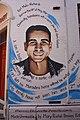 (1)Newtown mural.jpg