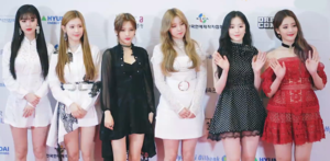 (G)I-DLE at Dream Concert on May 18, 2019.png