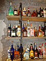 (Zerdo, Quito) (bar area) picture. aa3.jpg