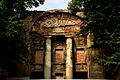 (zetem1) Głogów - Teatr Miejski (ruina).jpg