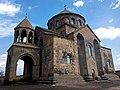 + Hripsime church.jpg