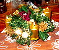 ;Christmas11Slovakia1.JPG