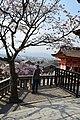 @ Kiyomizudera Temple - panoramio (1).jpg