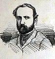 Álvaro Covarrubias Ortúzar.jpg