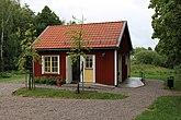 Fil:ÅlandKyrkstuga1802.jpg
