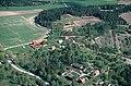 Åshusby - KMB - 16000300023286.jpg