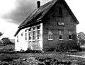 École 1940 Divide.jpg