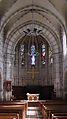 Église Notre-Dame de Toutes-Aides Nantes nave2.JPG