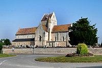 Église Saint-Gervais-et-Saint-Protais de Jort (1).JPG