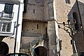 Église Saint-Jean-Baptiste de Saint-Jean-de-Luz 8.jpg
