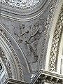 Église Saint-Pierre des Chartreux de Toulouse 07.JPG