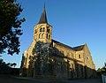 Église Saint-Sulpice de Saint-Sulpice.JPG