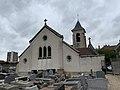 Église St Lucien Courneuve 7.jpg