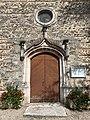 Église St Paul Rignieux Franc 9.jpg