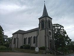 Église de Marcillat 2019-06-09.JPG