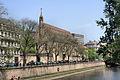 Église et quai Saint-Jean de Strasbourg.jpg