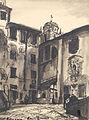 Émile Bernard - Genève, et le port (01).jpg