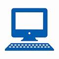 Ícono Computadora - Internet.JPG