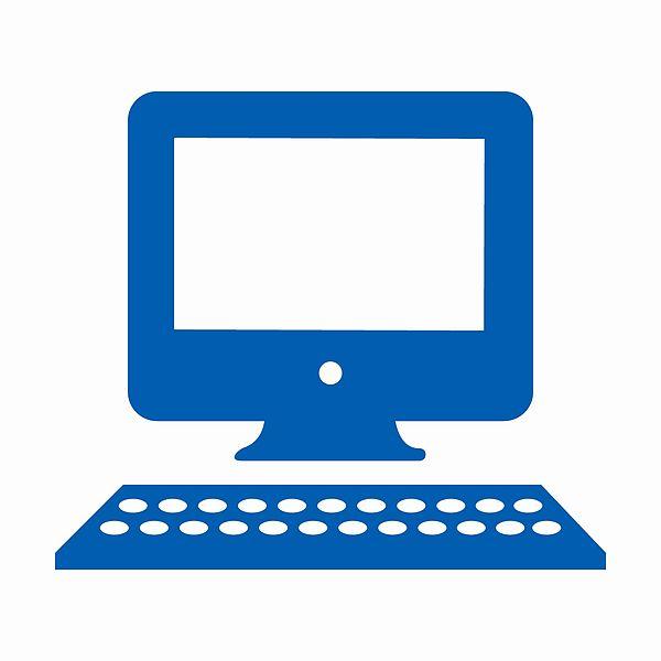 Laptop And Web Designer Book