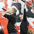 ÖFB-Cup Halbfinale FC Salzburg gegen FK Austria Wien 46.JPG