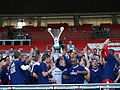 ÖFB-Cupfinale 2012 Pokalübergabe 02.JPG
