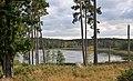 Översjön i Nyköpings kommun.jpg