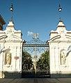 Śródmieście Północne, Warszawa, Poland - panoramio (323).jpg