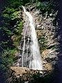Šútovský vodopád1.jpg