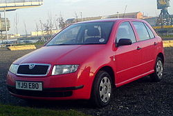 Škoda Fabia RichardBerry flickr.jpg