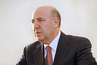 Ahliman Amiraslanov