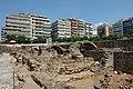 Αρχαία Ρωμαική Αγορά Θεσσαλονίκης-2.jpg