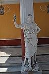 Αχίλλειο στην Κέρκυρα στον οικισμό Γαστουρίου(photosiotas) (110).jpg